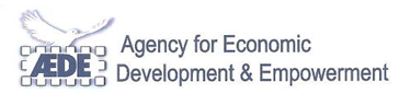 Agency for Economic Development & Empowerment